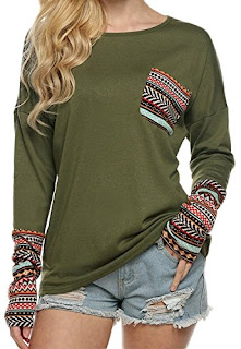 Womens Clothing Deals