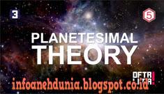 http://www.infoanehdunia.com/2017/04/5-teori-awal-alam-semesta.html