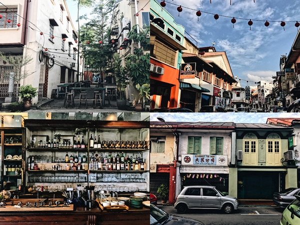 kuching, vintage, asia, travel, asia traveling, food post, food blog, sarawak, malaysia, cafe hopping, ootd, cafe, interior design, bar, clubs, disco, french pattiserie, french dessert, dessert, crop tops, red, white, yellow, asian girl, cute, chinese, chinatown, little china, iphone 7, iphone 7 plus, iphone photography, cake, meringue, chocolate, nightlife, trafficl highway, courthouse, vintage, architecture, flatlay, british, lighting, alleyways, temples, trinkets, props, medicine shop, nature, back to nature, foodie, foodstagram, nando's, asian food, asian cuisine, cat, animals, animal lover, pastries, furniture, old town, chinese temple, history, cultural, culture, flowers, bread, buns, bakery, fresh flowers, market, bar, wine, beer, alcohol