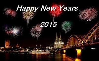 Message Sms To Say Happy New Years 2016 Messages Et Sms D