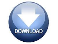 https://docs.google.com/uc?id=0BzS_lKt8Ej07bmtGRVJrdW1zV0k&export=download