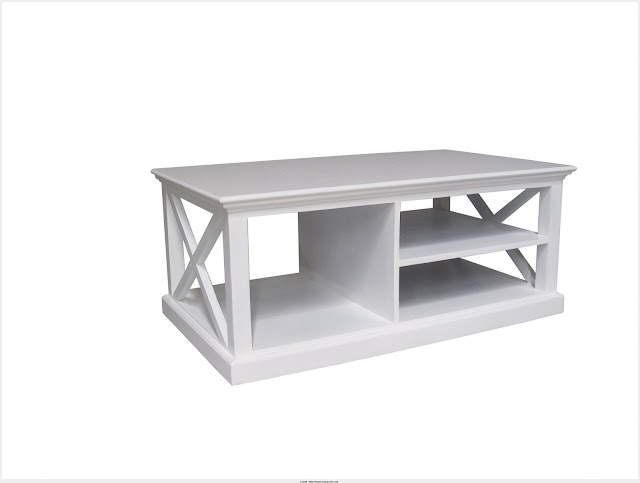 Download White Coffee Tables Collection