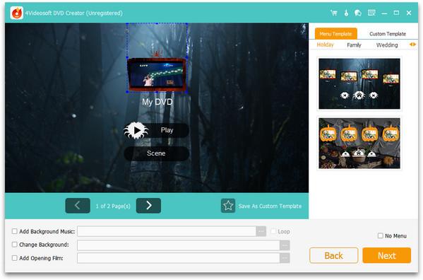 registration key for dvd maker pro mac