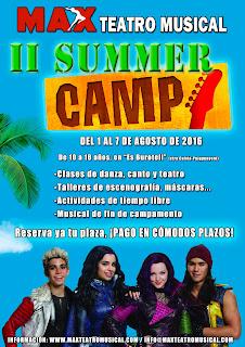 http://www.maxteatromusical.com/p/campamento-de-verano-2016.html