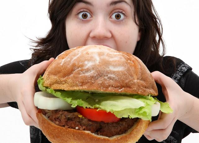 Begini Proses Pencernaan dan Penyerapan Makanan di Dalam Tubuh
