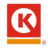 Circle K Elverum
