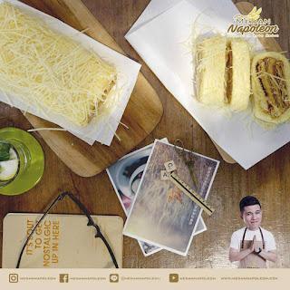 medan-napoleon-cheese