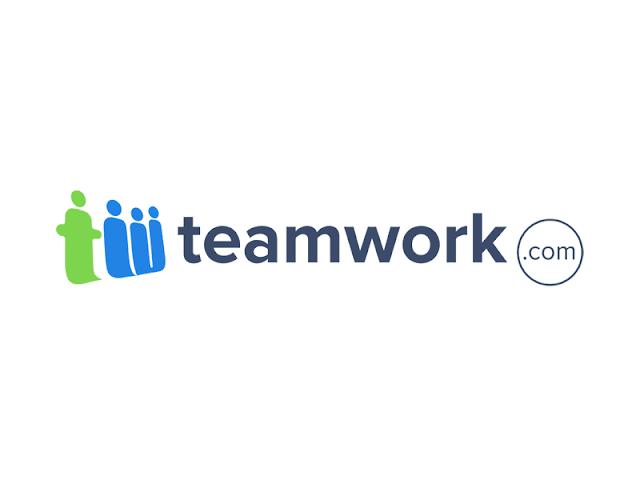 20 تطبيق وأداة مفيدة للعمل والشركات والمشاريع الناشئة