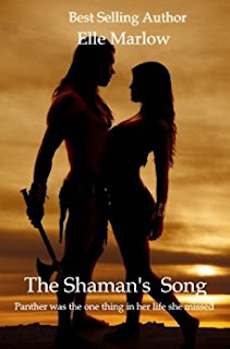 https://www.amazon.com/Shamans-Song-Elle-Marlow-ebook/dp/B00JW1WLLY/ref=sr_1_1?s=digital-text&ie=UTF8&qid=1487021446&sr=1-1&keywords=The+Shaman%27s+Song+elle+marlow