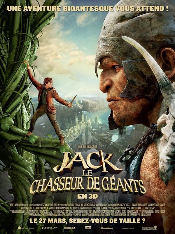 http://www.la-gazette-fantastique.blogspot.fr/2014/03/jack-le-chasseur-de-geants.html