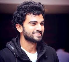 Ashok Selvan Family Wife Son Daughter Father Mother Age Height Biography Profile Wedding Photos
