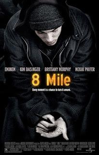 8 Mile 2002 Hindi Dual Audio 720p BluRay [750MB]