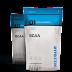 MyProtein BCAA 1000 Grams