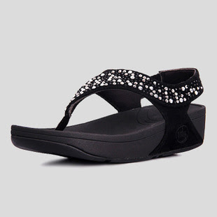 6141990960b4 Fitflop India warehouse Sale Chandigarh Madras branches