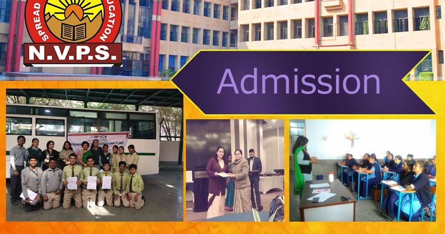 Some Facts About National Victor Public School Before Taking Admission In Schools