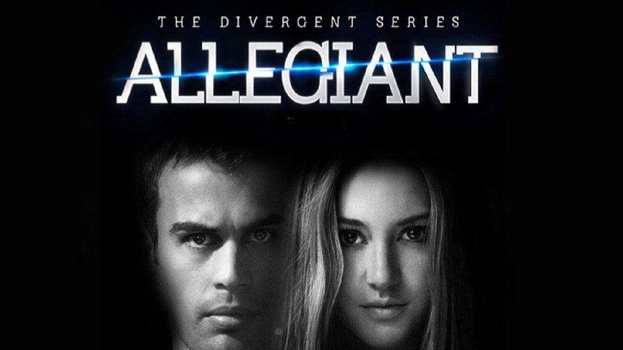 allegiant full movie online free no sign up