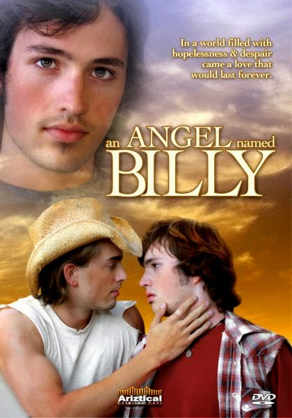 An angel named Billy, film