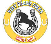 Very Barrie Colts Blog | A website covering the Barrie Colts of the OHL.