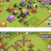 Download Gratis CLASH OF CLANS MOD APK V9.105.9 FULL HACK UNLIMITED GOLD/ELIXIR/GEMS UPDATE TERBARU OKTOBER 2017