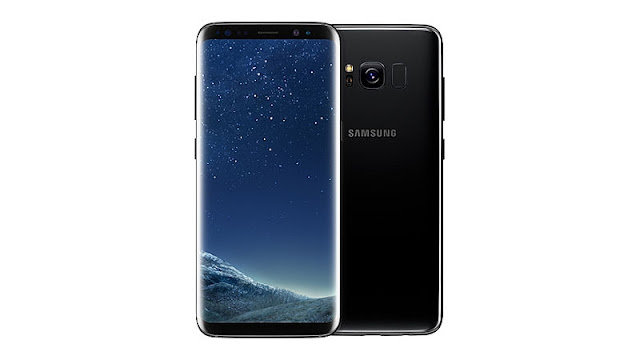 samsung_galaxy_s8_black_techfoogle