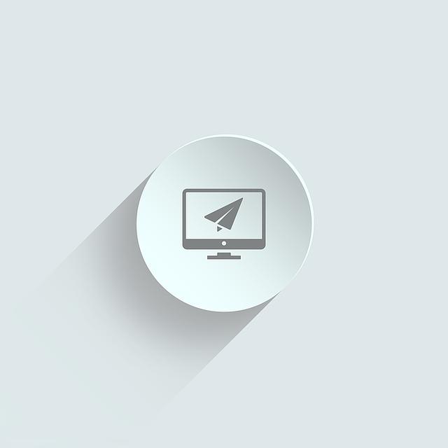 Cara Membuat Landing Page Tanpa Coding