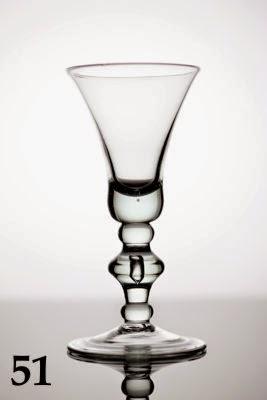 Outlander Glassware