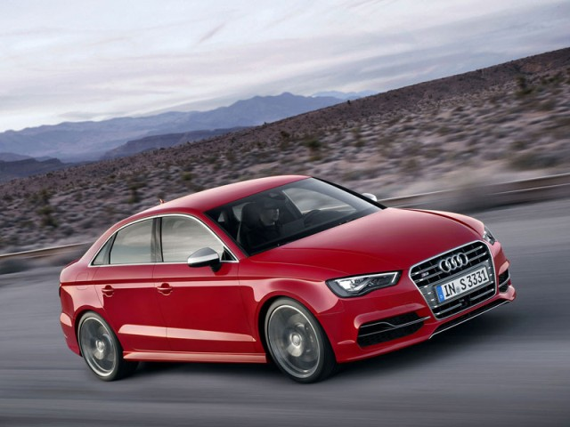 2014 audi a3 sedan top auto review. Black Bedroom Furniture Sets. Home Design Ideas