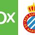 El RCD Espanyol exige a VOX que deje de utilizar su imagen para intereses partidistas