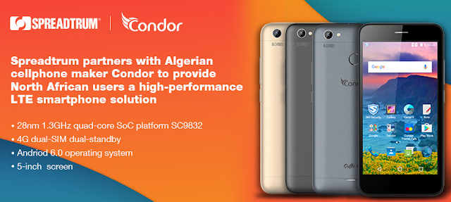 Condor 4G smartphone Mobile for Rs.1500 Book in Online