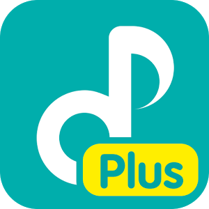 تطبيق GOM Audio Plus 2.2.2 Paid Latest النسخة المدفوعة اخر اصدار, مشغل GOM Audio Plus, تنزيل GOM Audio Plus, تحميل GOM Audio Plus, GOM Audio