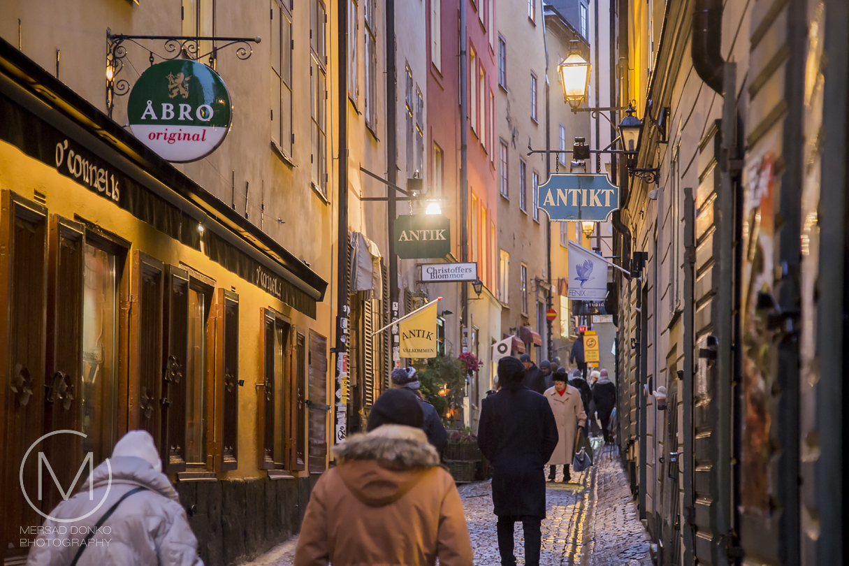 best european cities for dating