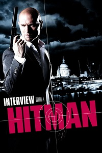 Watch Interview with a Hitman Online Free in HD