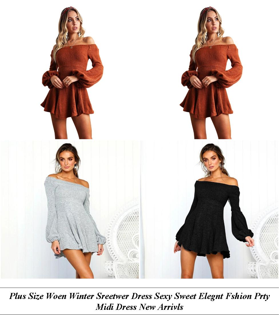 Junior Prom Dresses - On Sale - Long Sleeve Dress - Cheap Clothes Online Uk