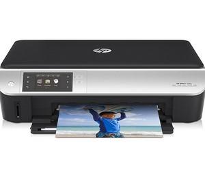 hp-envy-5531-printer-driver-download
