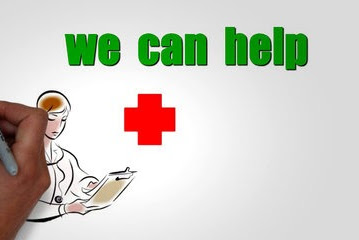 Affordable Medical Insurance for the Unemployed