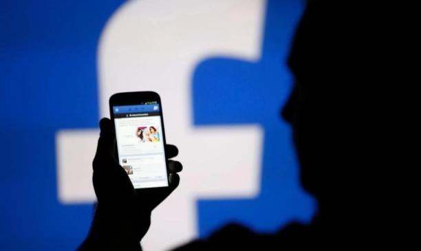 Penyebab Facebook Mulai Ditinggalkan Generasi Millenial