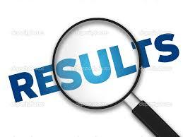 نتائج مسابقة استاذ رئيسي جميع المديريات دورة 10 ديسمبر 2016
