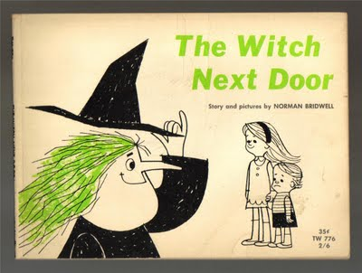 my list of favorite halloween books contains only three titles all purchased from scholastic book club during grade school in the 1960s