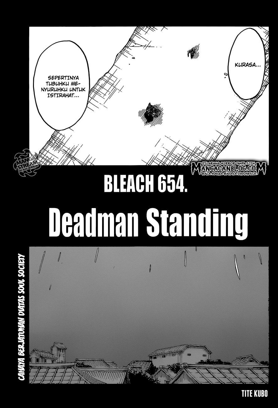 Dilarang COPAS - situs resmi www.mangacanblog.com - Komik bleach 654 - deadman standing 655 Indonesia bleach 654 - deadman standing Terbaru 5|Baca Manga Komik Indonesia|Mangacan