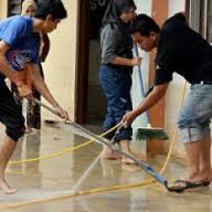 Jasa Cleaning Service Pasca Banjir.jpg