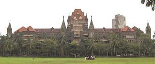 new rape rule mumbai