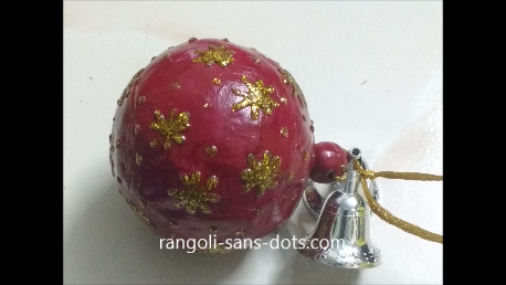 Xmas-tree-decoration-271a.jpg