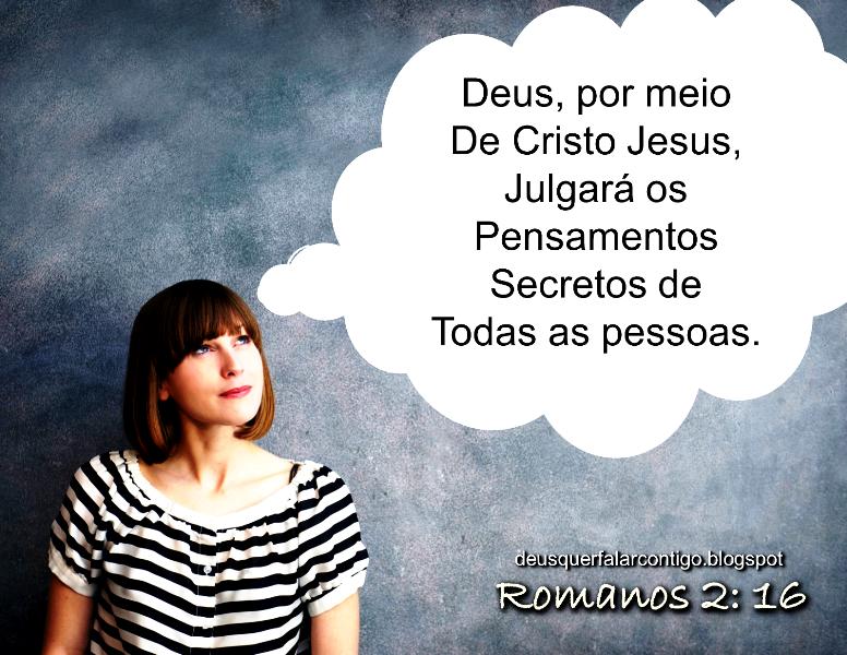Mensagens E Palavras De Fé: Mensagens De Fé Da Palavra De Deus: Palavra De Fé Sobre O