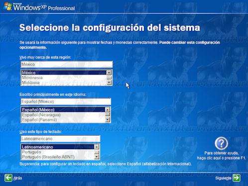 Windows xp professional sp3 original 32-bit product key | Microsoft