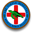 The Turtle Hospital - Non Profit I support