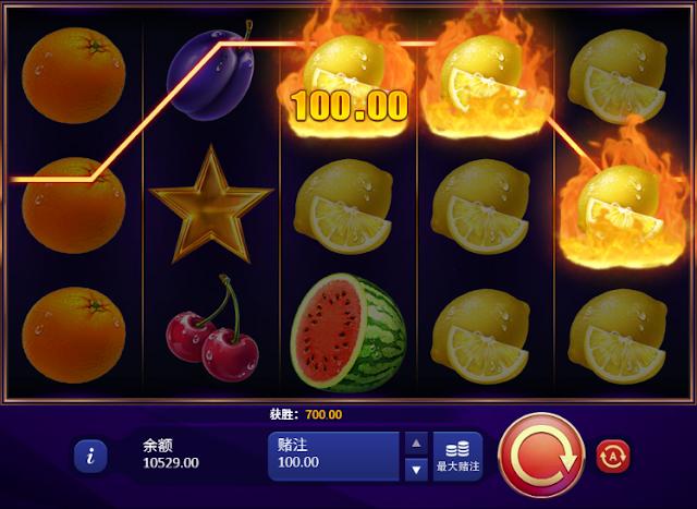 Image%2B6-老虎機中大獎