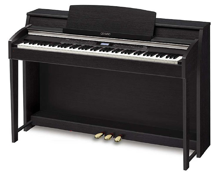 Az piano reviews review important info when shopping for Roland vs yamaha piano