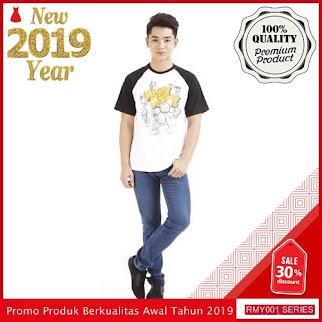RMY175X30 X Disney Kaos T Keren Shirt Mickey BMGShop