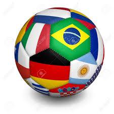 وصف البحث EL Mouritania 2 channel frequency carrier of the Africa Cup of Nations 2017 interview for free .. .. Algeria Zimbabwe, gabon,belize, seychelles, qatar, nepal, namibia, haiti, oman,senegal, madagascar,bhutan, botswana, ghana, burkina faso ,uganda,eritrea, albania,burundi, honduras, guyana,benin, guatemala, zimbabwe, monaco, liberia, swaziland, nigeria, rwanda, niger, mozambique, malawi, laos,ecuador, togo,liechtenstein, turkmenistan, mauritania, guinea , kiribati, angola, lesotho, somalia,yemen, djibouti,