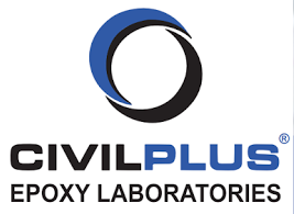EPOXY LABORATORIES